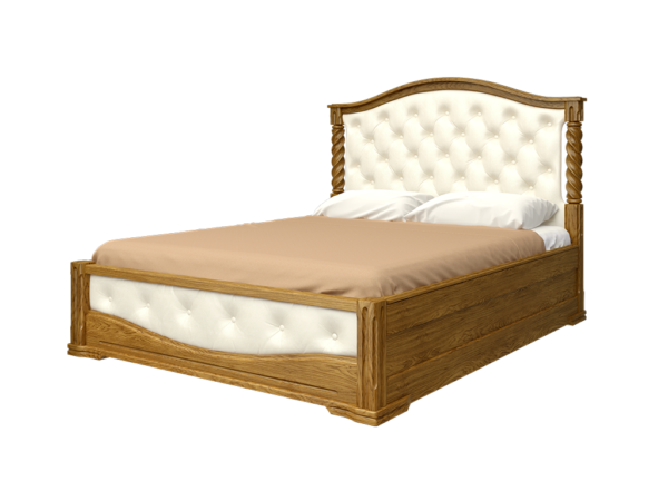 bed_knyazhna1_clr_2