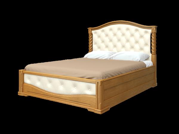 bed_knyazhna1_clr_3