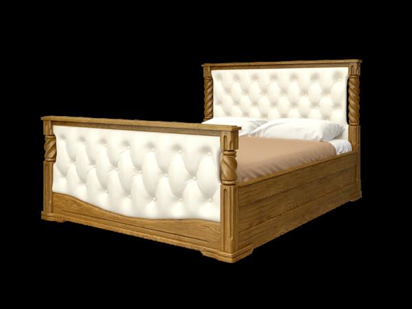 bed_knyazhna2_clr_2