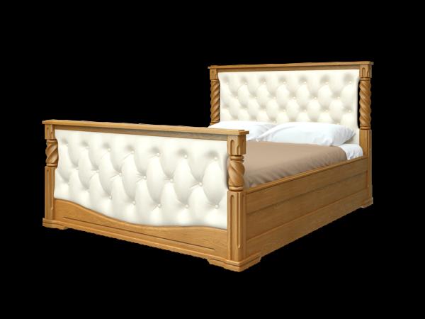 bed_knyazhna2_clr_3