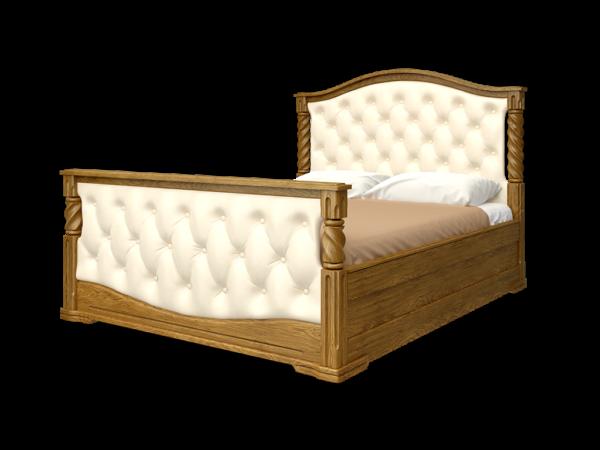 bed_knyazhna3_clr_2