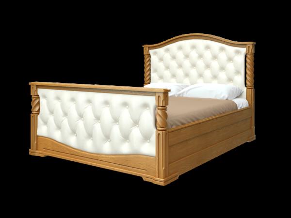 bed_knyazhna3_clr_3