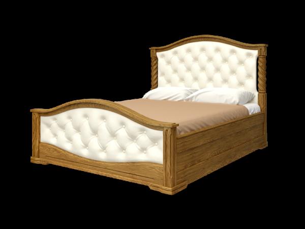 bed_knyazhna_clr_2