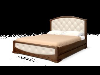 bed_komfort_clr_1