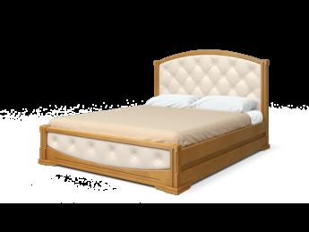 bed_komfort_clr_3